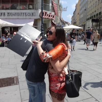 Free Hugs Vienna 08 June 2013 003