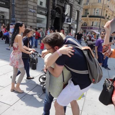 Free Hugs Vienna 08 June 2013 005