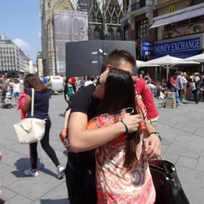 Free Hugs Vienna 08 June 2013 007