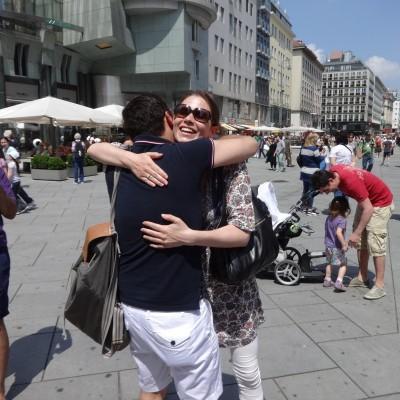 Free Hugs Vienna 08 June 2013 008