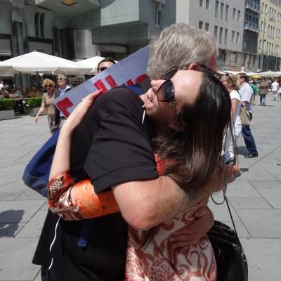 Free Hugs Vienna 08 June 2013 016
