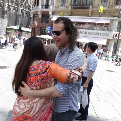 Free Hugs Vienna 08 June 2013 023