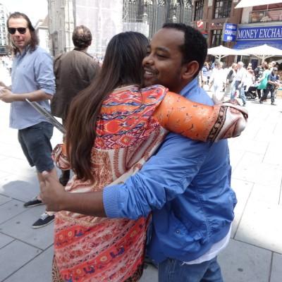 Free Hugs Vienna 08 June 2013 024