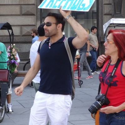 Free Hugs Vienna 08 June 2013 033
