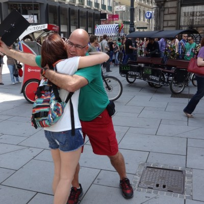 Free Hugs Vienna 08 June 2013 040