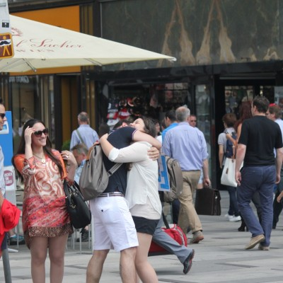 Free Hugs Vienna 08 June 2013 055