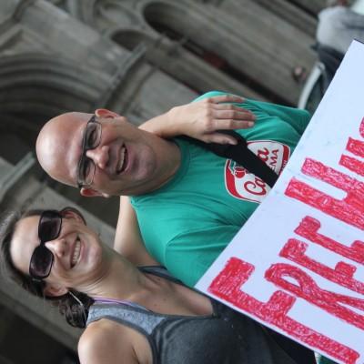 Free Hugs Vienna 08 June 2013 060