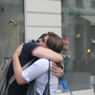 Free Hugs Vienna 08 June 2013 068