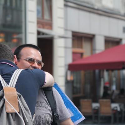 Free Hugs Vienna 08 June 2013 069