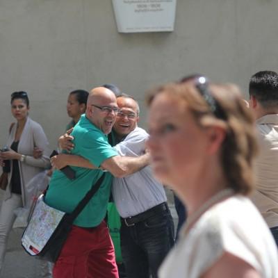 Free Hugs Vienna 08 June 2013 077