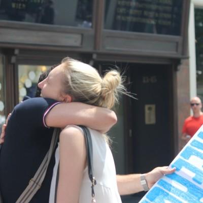 Free Hugs Vienna 08 June 2013 088