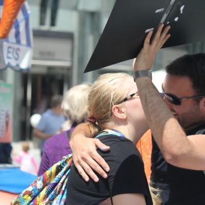 Free Hugs Vienna 08 June 2013 100