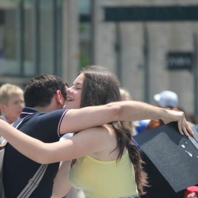 Free Hugs Vienna 08 June 2013 106