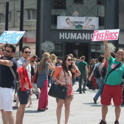 Free Hugs Vienna 08 June 2013 115