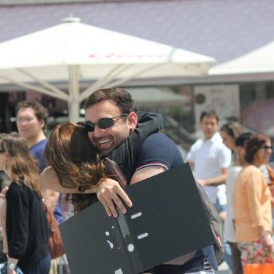 Free Hugs Vienna 08 June 2013 117