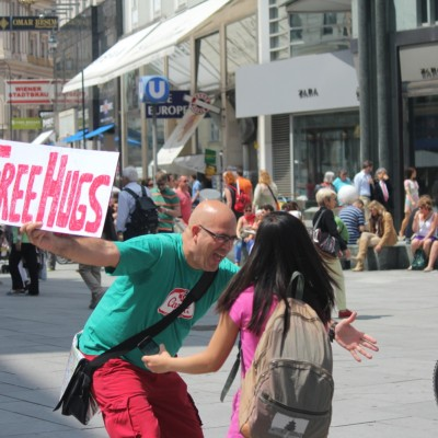 Free Hugs Vienna 08 June 2013 149