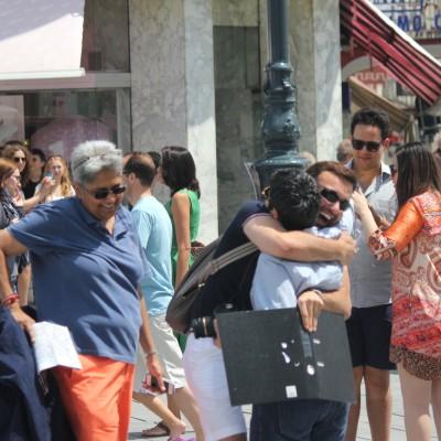 Free Hugs Vienna 08 June 2013 155