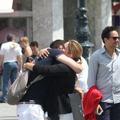 Free Hugs Vienna 08 June 2013 160