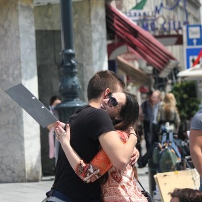 Free Hugs Vienna 08 June 2013 164