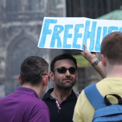 Free Hugs Vienna 08 June 2013 180