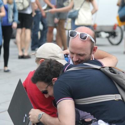 Free Hugs Vienna 08 June 2013 184
