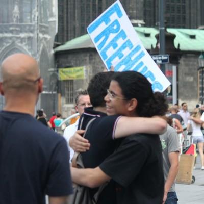Free Hugs Vienna 08 June 2013 186
