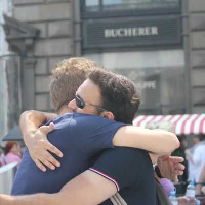 Free Hugs Vienna 08 June 2013 188