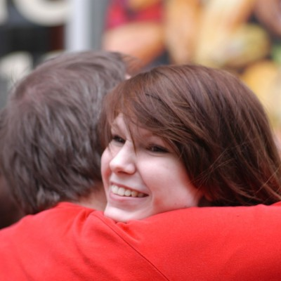Free Hugs Vienna 20 April 2013 017