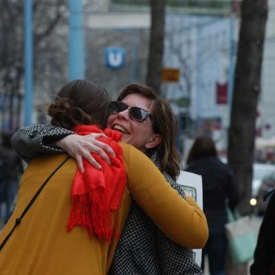 Free Hugs Vienna 20 April 2013 022