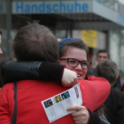 Free Hugs Vienna 20 April 2013 026