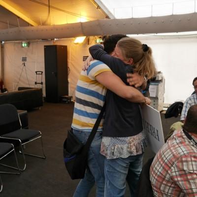 Free Hugs Vienna 03 May 2014 016