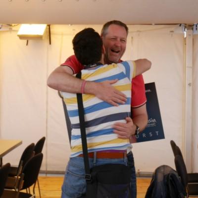 Free Hugs Vienna 03 May 2014 023