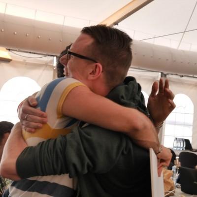Free Hugs Vienna 03 May 2014 045