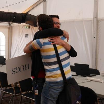 Free Hugs Vienna 03 May 2014 048