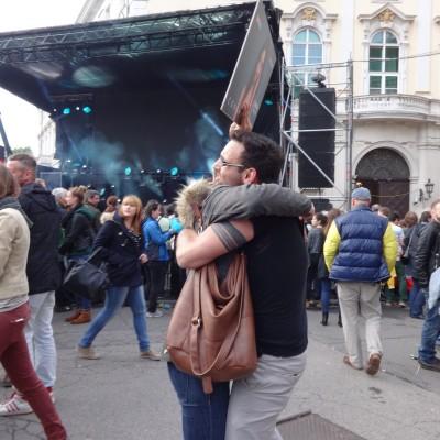 Free Hugs Vienna 18 May 2014 039