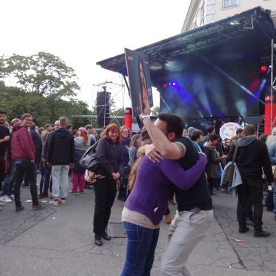 Free Hugs Vienna 18 May 2014 041