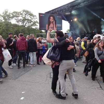 Free Hugs Vienna 18 May 2014 042