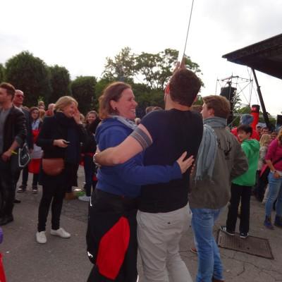 Free Hugs Vienna 18 May 2014 045