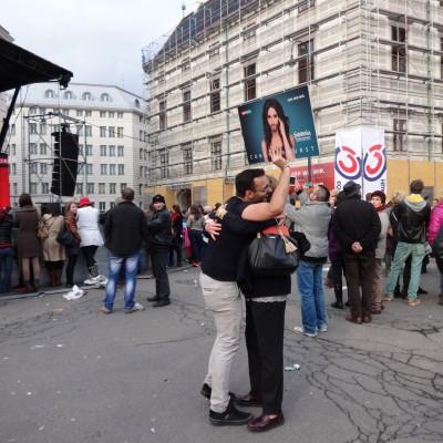 Free Hugs Vienna 18 May 2014 048