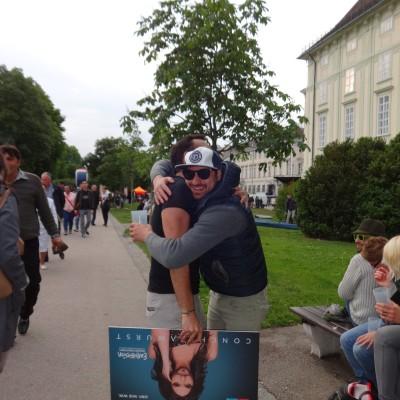 Free Hugs Vienna 18 May 2014 056