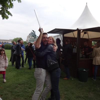 Free Hugs Vienna 18 May 2014 059