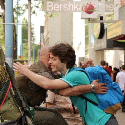 Free Hugs Vienna 24 May 2014 062