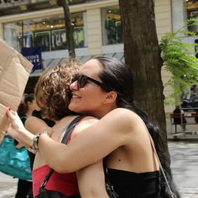 Free Hugs Vienna 24 May 2014 195