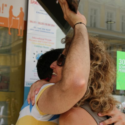 Free Hugs Vienna 24 May 2014 280
