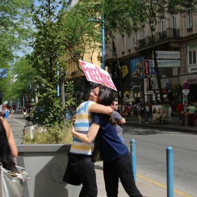 Free Hugs Vienna 24 May 2014 321