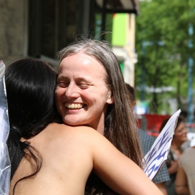 Free Hugs Vienna 24 May 2014 333