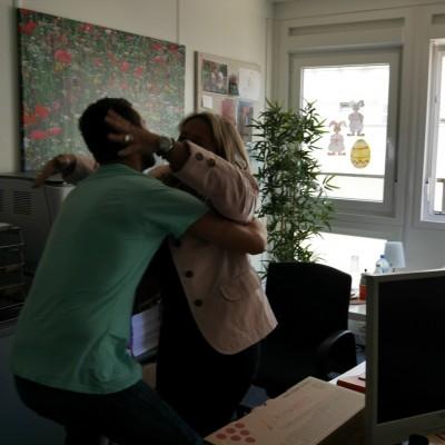 Free Hugs Vienna 28 April 2014 011