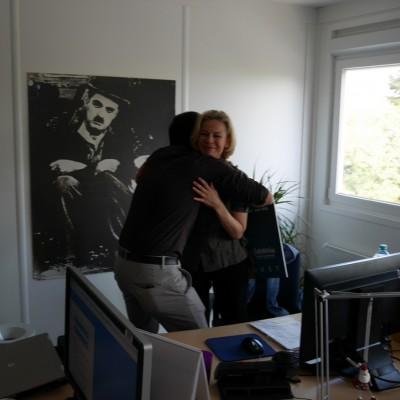 Free Hugs Vienna 28 April 2014 026