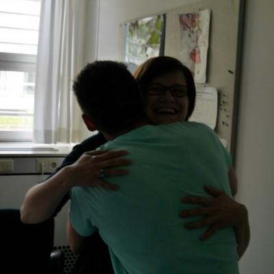 Free Hugs Vienna 28 April 2014 047