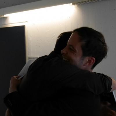 Free Hugs Vienna 28 April 2014 048